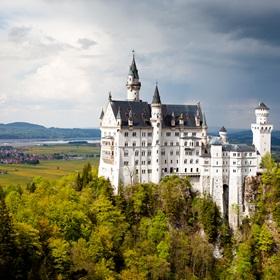 Deutschland 2011