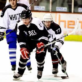 Lední hokej XXIV