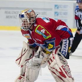 Extraliga Ledního Hokeje