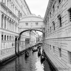 Venezia (film)