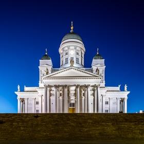 Helsinki 2018