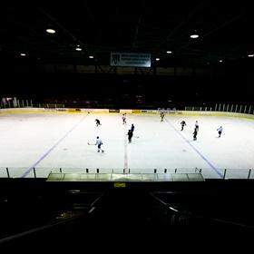 Lední hokej IV