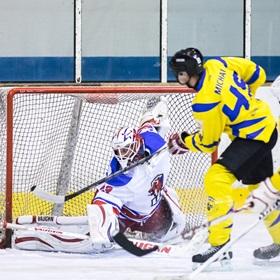 AHL 2016-17
